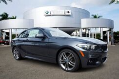 2018_BMW_2 Series_230i_ Coconut Creek FL