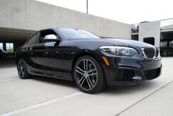 2018_BMW_2 Series_M240i_ Coconut Creek FL
