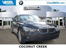 2018_BMW_3 Series_320i_ Coconut Creek FL