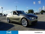 2018 BMW 3 Series 320i Miami FL