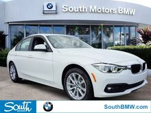 2018_BMW_3 Series_320i_ Miami FL