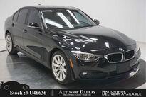 BMW 3 Series 320i xDrive CAM,SUNROF,HTD STS,PARK AST,BLIND SPOT 2018