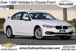 2018_BMW_3 Series_320i xDrive_ Roseville CA