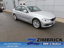 2018_BMW_3 Series_320i xDrive Sedan_ Madison WI