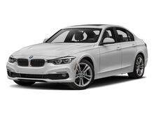 2018_BMW_3 Series_328d_ Pompano Beach FL