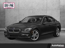 2018_BMW_3 Series_328d_ Roseville CA