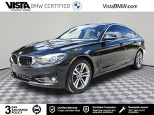2018_BMW_3 Series_330 Gran Turismo i xDrive_ Coconut Creek FL