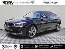 2018_BMW_3 Series_330 Gran Turismo i xDrive_ Coconut Creek FL