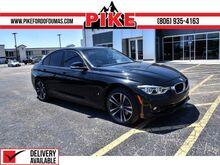 2018_BMW_3 Series_330e iPerformance_ Pampa TX