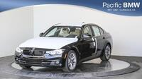 BMW 3 Series 330e iPerformance Plug-In Hybrid 2018