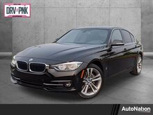 2018_BMW_3 Series_330e iPerformance_ Torrance CA