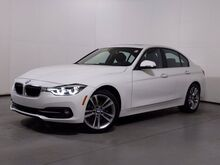 2018_BMW_3 Series_330i_ Cary NC
