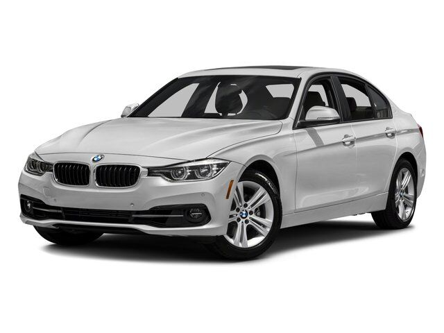 2018 BMW 3 Series 330i Coconut Creek FL