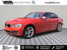 2018_BMW_3 Series_330i_ Coconut Creek FL