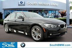 2018_BMW_3 Series_330i_ Miami FL