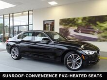 2018_BMW_3 Series_330i_ Raleigh NC