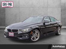 2018_BMW_3 Series_330i_ Roseville CA