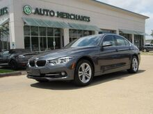 2018_BMW_3-Series_330i SULEV Sedan_ Plano TX
