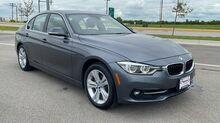 2018_BMW_3 Series_330i_ Lebanon MO, Ozark MO, Marshfield MO, Joplin MO
