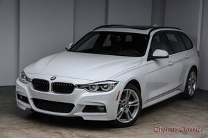 2018_BMW_3 Series_330i xDrive_ Akron OH
