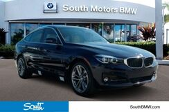 2018_BMW_3 Series_330i xDrive_ Miami FL