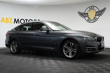 2018_BMW_3 Series_330i xDrive Pano Roof,Apple Play,Nav,Camera,HUD_ Houston TX