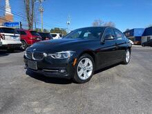 2018_BMW_3 Series_330i xDrive_ Raleigh NC