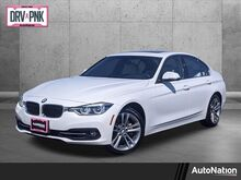 2018_BMW_3 Series_330i xDrive_ Roseville CA