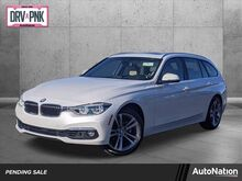 2018_BMW_3 Series_330i xDrive_ Roseville CA