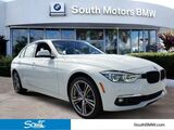 2018 BMW 3 Series 340i Miami FL