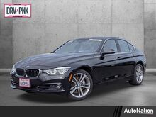 2018_BMW_3 Series_340i_ Roseville CA