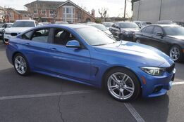 Used Bmw 4 Series Monterey Park Ca