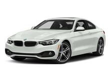2018_BMW_4 Series_430i_ Coconut Creek FL