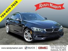 2018_BMW_4 Series_430i Gran Coupe_  NC