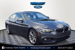2018_BMW_4 Series_430i Gran Coupe_ Miami FL