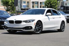 2018_BMW_4 Series_430i Gran Coupe_ San Jose CA