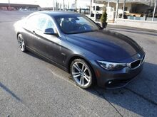 2018_BMW_4 Series_430i_ Manchester MD