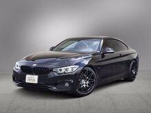 2018_BMW_4 Series_430i_ Ventura CA