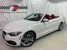 2018_BMW_4 Series_430i xDrive Conv Premium Essentials Blind Spot_ Maplewood MN