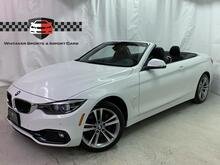 2018_BMW_4 Series_430i xDrive Conv Sportline Essentials_ Maplewood MN