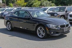 2018_BMW_4 Series_430i xDrive_ Framingham MA