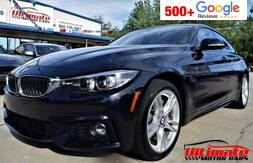 2018_BMW_4 Series_430i xDrive Gran Coupe AWD 4dr Sedan_ Saint Augustine FL