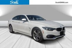 2018_BMW_4 Series_430i xDrive_ Miami FL