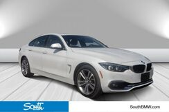 2018_BMW_4 Series_430i xDrive_