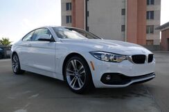 2018_BMW_4 Series_430i_ Pompano Beach FL