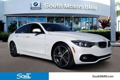 2018_BMW_4 Series_440i_ Miami FL