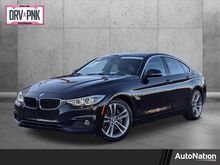 2018_BMW_4 Series_440i xDrive_ Roseville CA