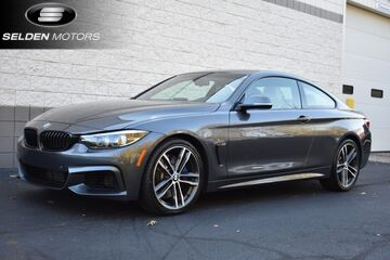 2018_BMW_440i_M Sport_ Willow Grove PA