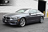 2018 BMW 440i xDrive 440i xDrive Willow Grove PA