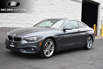 2018_BMW_440i xDrive_440i xDrive_ Willow Grove PA